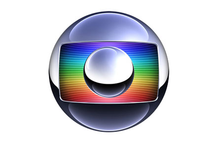 Programacao Da Tv Globo De 22 A 28 De Novembro Multigolb