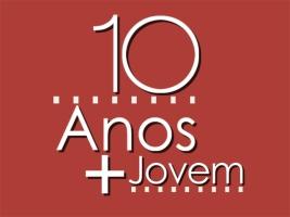 http://multigolb.files.wordpress.com/2009/02/10anosmaisjovem1.jpg?w=