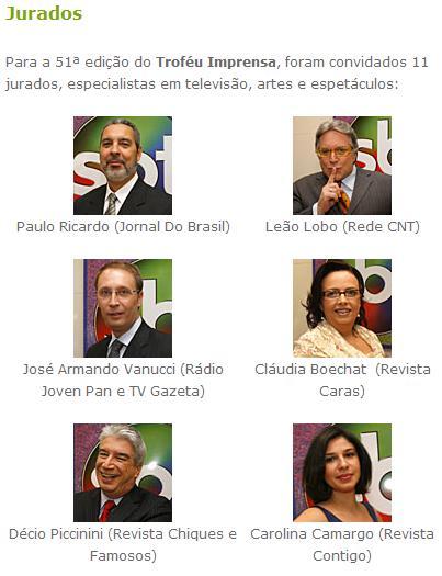 jurados-1