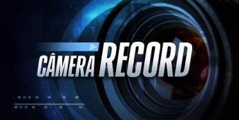 http://multigolb.files.wordpress.com/2009/04/camera-record-logo.jpg?w=346&h=170&h=228