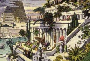 jardins-suspensos-da-babilonia