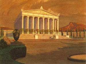 templo-de-artemis