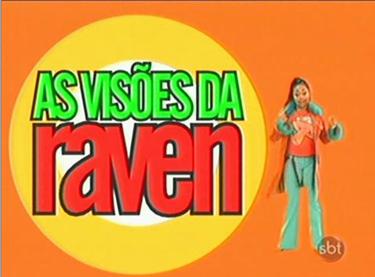 visao_raven_poster1