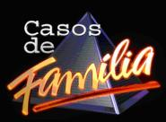http://multigolb.files.wordpress.com/2009/05/casos-de-familia1.jpg?w=185&h=136