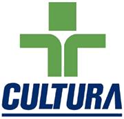 https://multigolb.files.wordpress.com/2009/06/tv-cultura-logo.png