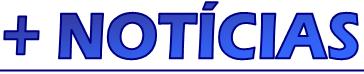 logo_Notícias