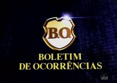 http://multigolb.files.wordpress.com/2009/12/boletim-de-ocorrencias.jpg