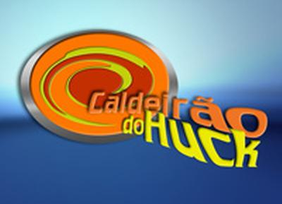 http://multigolb.files.wordpress.com/2009/12/caldeirao-do-huck.jpg