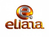 http://multigolb.files.wordpress.com/2009/12/eliana_logo.jpg?w=170&h=138&h=142