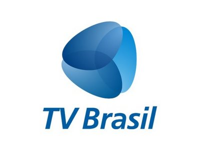 TV Brasil assegura direitos da Série C até 2013