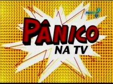 http://multigolb.files.wordpress.com/2009/12/logo_panico_na_tv.jpg?w=227&h=171