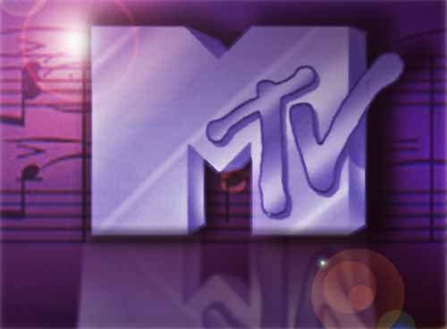 http://multigolb.files.wordpress.com/2009/12/mtv_logo21.jpg