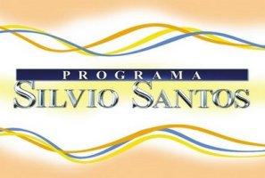 http://multigolb.files.wordpress.com/2009/12/programa_silvio_santos_logo1.jpg?w=297&h=200&h=200