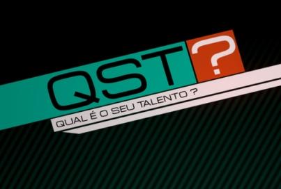 http://multigolb.files.wordpress.com/2009/12/qual-e-o-seu-talento4.jpg?w=403&h=272
