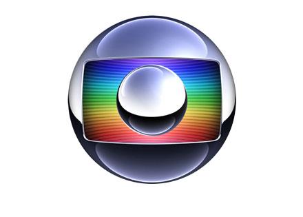 Confira A Programacao Da Rede Globo De 09 01 A 15 01 2010 Multigolb