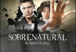 http://multigolb.files.wordpress.com/2009/12/sobrenatural-logo-4c2aa-temporada.jpg?w=592