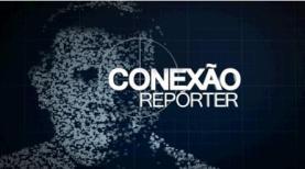 http://multigolb.files.wordpress.com/2010/03/conexao-reporter.jpg